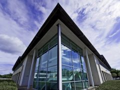Lomond Court, Castle Business Park, Stirling, FK9 4TU