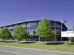 Chester Business Park, Chester, CH4 9QR