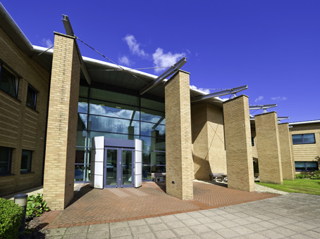 Doxford International Business Park, Sunderland, SR3 3XW