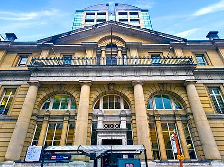 King Street, Manchester, M2 4WQ