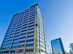 Regus – Quayside Tower, Broad Street, Birmingham, B1 2HF
