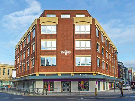 Norwich House, Savile Street, Hull, HU1 3ES