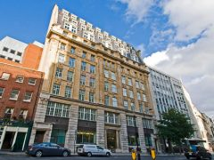 Regus – Broadway, London, SW1H 0RG
