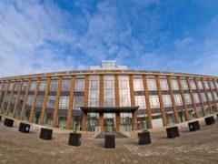 Regus – The Hub, Fowler Avenue, Farnborough Business Park, Farnborough, GU14 7JF