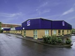 Brunel Business Park, Newark, NG24 2TT