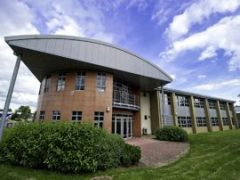 Office Space – Durham Way South, Newton Aycliffe, DL5 6XP