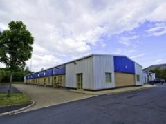 Orion Business Park, North Shields, NE29 7SN