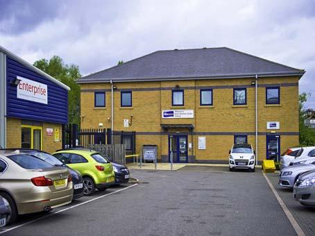 Roway Lane, Oldbury, B69 3EG