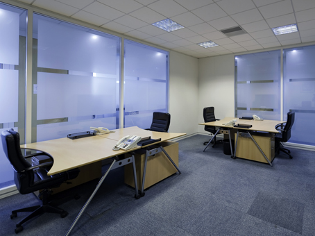 Bath Road Slough SL1 4DX Serviced Offices Rent Officescom