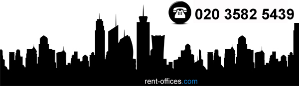 Rent-Offices.com | Serviced, Flexible & Managed Office Spaces to rent