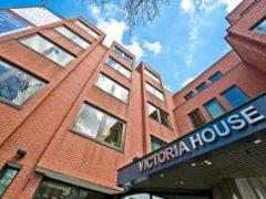 Victoria House, Victoria Road, Chelmsford, CM1 1JR