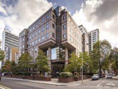 The Lansdowne Building, Lansdowne Road, Croydon, CR9 2ER