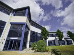 FlexSpace – Pitreavie Business Park, Queensferry Road, Dunfermline, KY11 8UU