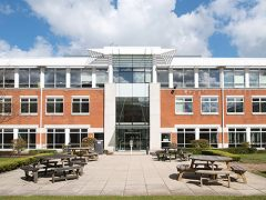 Regus – Chalfont Park, Gerrards Cross, SL9 0BG