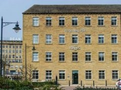 Fearnley Mill, Halifax, HX3 5WP