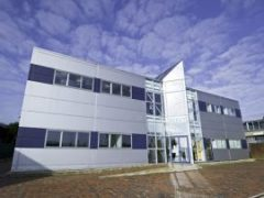 Innovation House, Mark Road, Hemel Hempstead, HP2 7DN