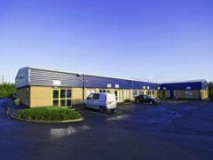 FlexSpace – Hampton Park West, Melksham, SN12 6LH