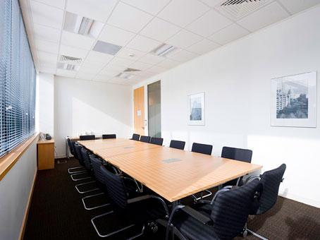 Maxim Business Park Eurocentral Motherwell Ml1 4wr