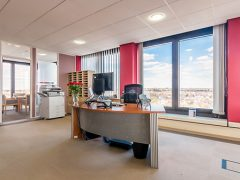 Regus – South Tower, Elmfield Road, Bromley BR1 1LR