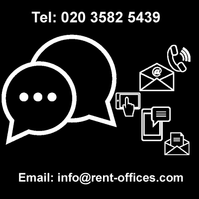rent-office-space-contact-details